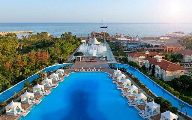 titanic-mardan-palace3