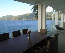vallonend-beachfront-villa-with-excellent-view-1