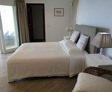 vallonend-beachfront-villa-with-excellent-view-5