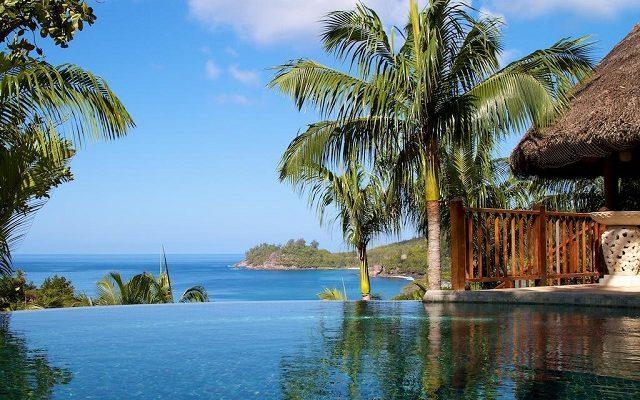 valmer-resort-and-spa