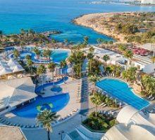 adams-beach-hotel-3