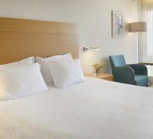 alion-beach-hotel-1