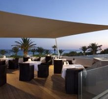 alion-beach-hotel-3