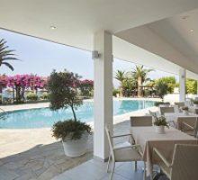 alion-beach-hotel-4