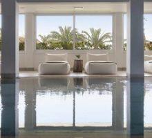 alion-beach-hotel-5