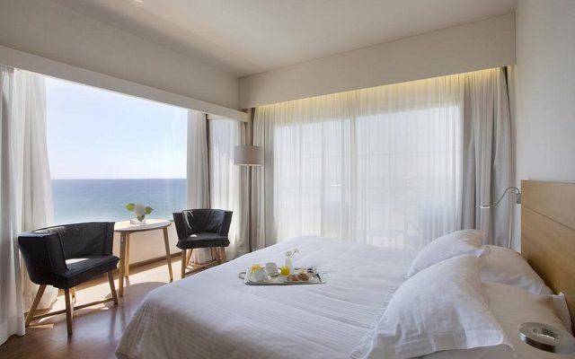 alion-beach-hotel