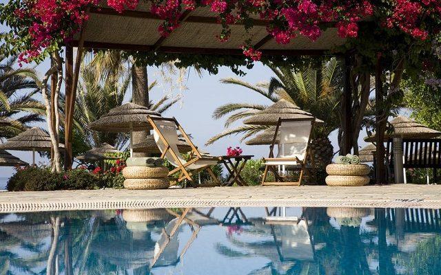 alion-beach-hotel1