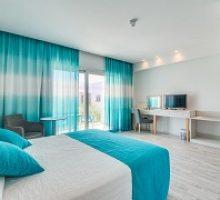 anesis-hotel-1