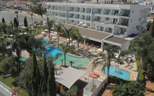 anesis-hotel1