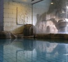 aqua-sol-water-park-resort-1