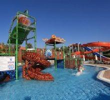 aqua-sol-water-park-resort-3