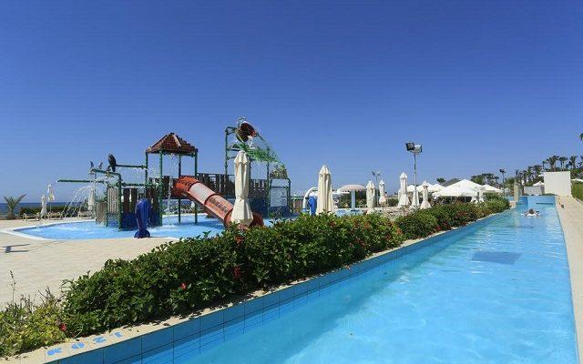 aqua-sol-water-park-resort