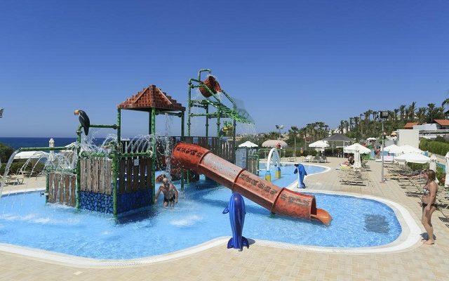 aqua-sol-water-park-resort1