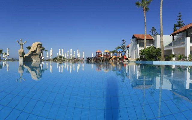 aqua-sol-water-park-resort2