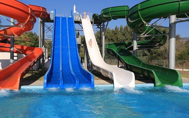 aqua-sol-water-park-resort3