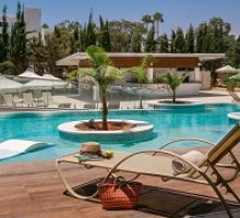 asterias-beach-hotel-2