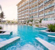 asterias-beach-hotel-5