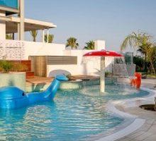 asterias-beach-hotel-6