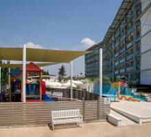 asterias-beach-hotel-7