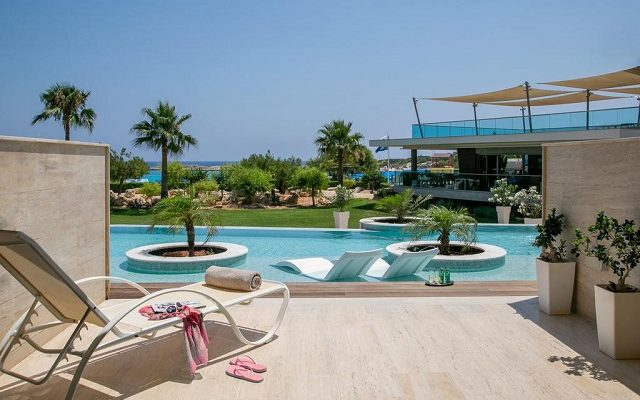 asterias-beach-hotel4