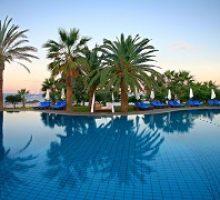 azia-resort-spa-3