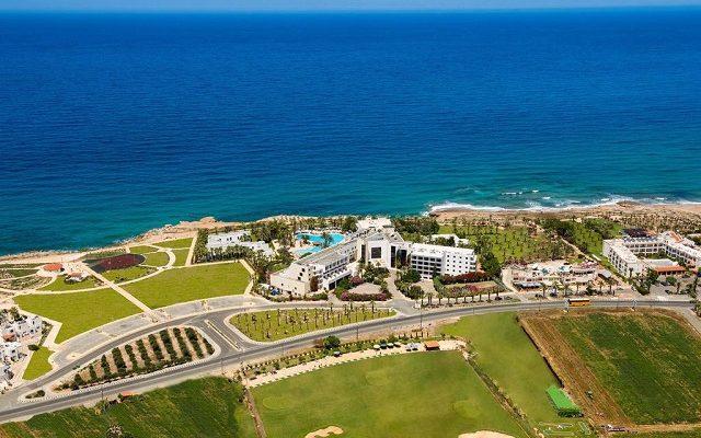 azia-resort-spa1