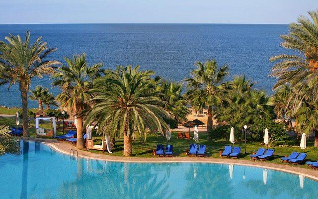 azia-resort-spa2