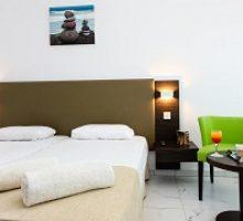christofinia-hotel-2