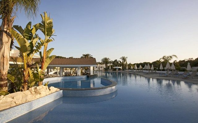 christofinia-hotel