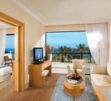 constantinou-bros-asimina-suites-hotel-2