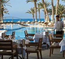 constantinou-bros-asimina-suites-hotel-3