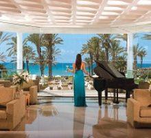 constantinou-bros-asimina-suites-hotel-5