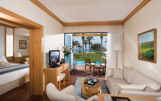 constantinou-bros-asimina-suites-hotel