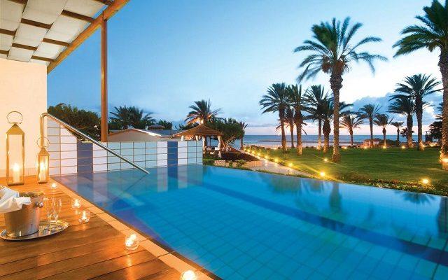 constantinou-bros-asimina-suites-hotel2