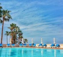cynthiana-beach-hotel-1