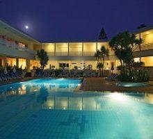 cynthiana-beach-hotel-4