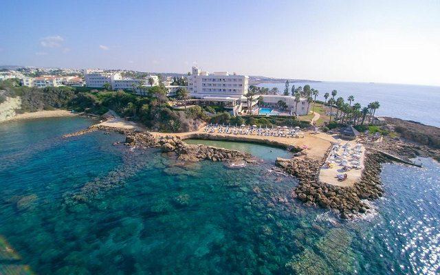 cynthiana-beach-hotel