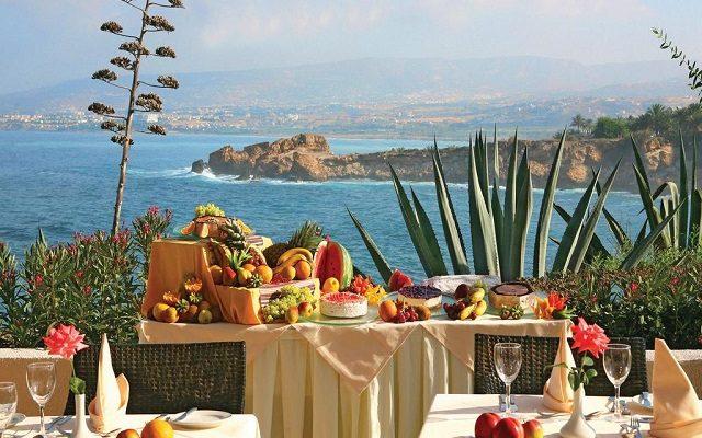 cynthiana-beach-hotel2