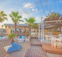 dome-beach-hotel-resort-1