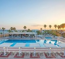 dome-beach-hotel-resort-2