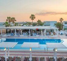 dome-beach-hotel-resort-4