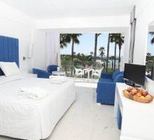 dome-beach-hotel-resort-5