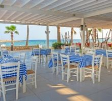 dome-beach-hotel-resort-6