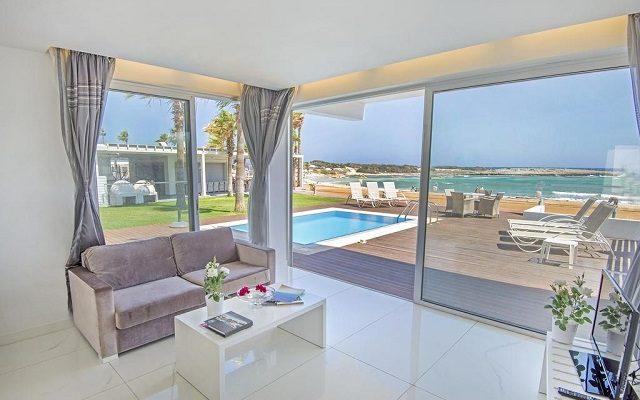 dome-beach-hotel-resort1
