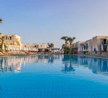 electra-holiday-village-water-park-resort-1