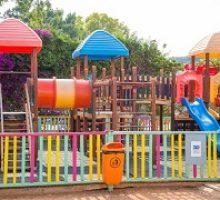 electra-holiday-village-water-park-resort-2