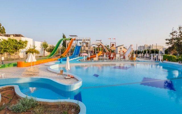 electra-holiday-village-water-park-resort1