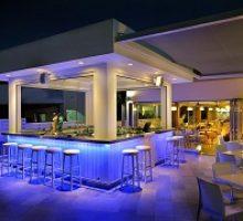 euronapa-hotel-apartments-2