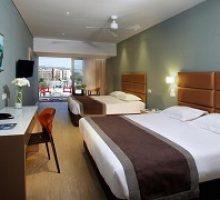 faros-hotel-1