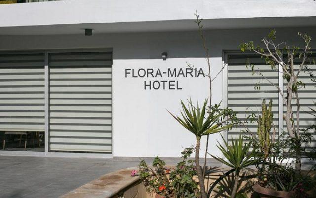 flora-maria-annex